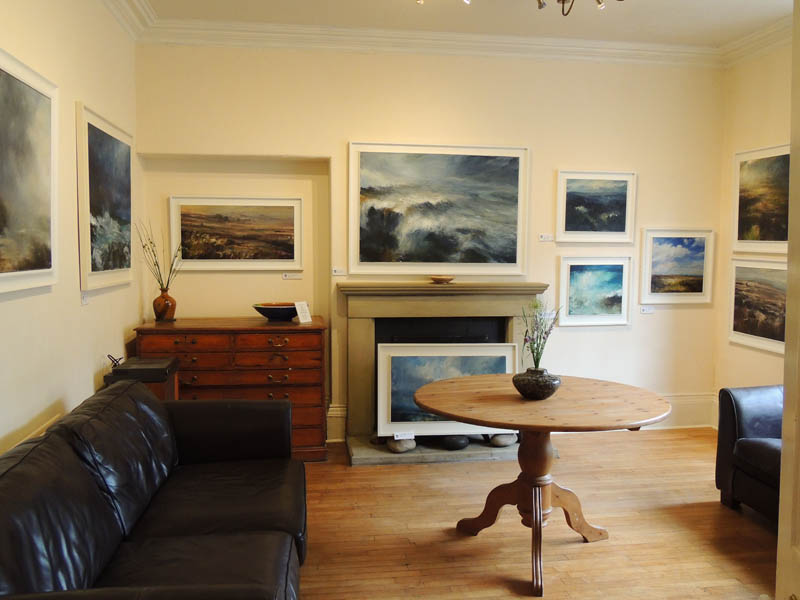 North Yorkshire Open Studios
